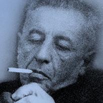 נתן אלתרמן - שירים