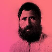 יוסף חיים ברנר - סיפורים