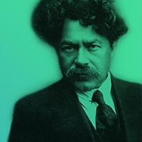 שאול טשרניחובסקי - שירים